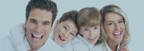 Tratamientos odontológicos integrales en Argentina