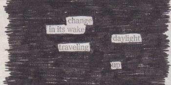 Borra la poesía en casa - The New York Times
