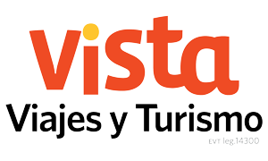 Picture of Vista Viajes y Turismo