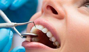 Clinica Mussuto odontología