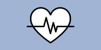 La contaminación del aire tiene un costo global en la salud del corazón
